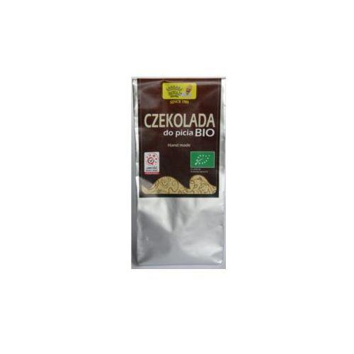 Royal brand Czkolada do picia bio 220 g