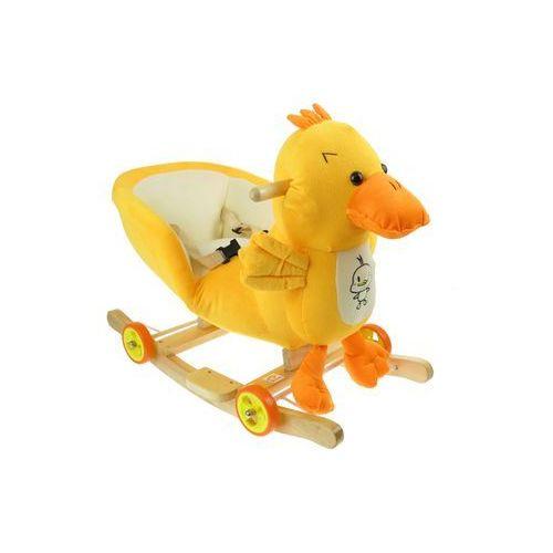 Bujak dla dzieci Kaczka KINDERSAFE EH-29