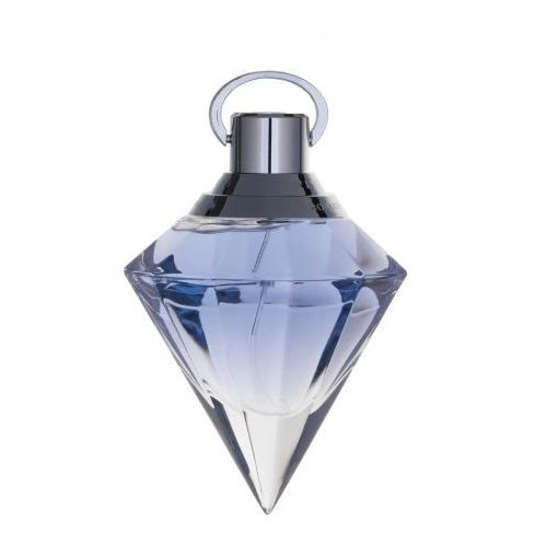 Chopard Wish woda perfumowana 75 ml tester dla kobiet