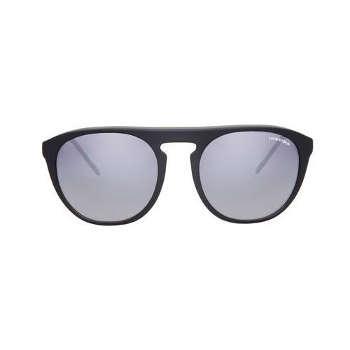 Okulary przeciwsłoneczne męskie - pantelleria-69 marki Made in italia