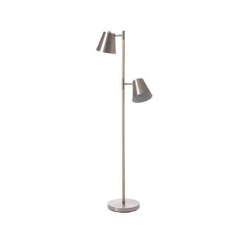 Lampa podłogowa marki Leitmotiv