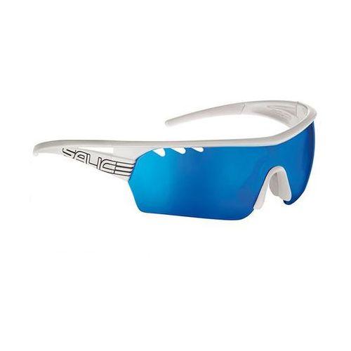 Salice Okulary słoneczne 006 polarized wt/bl-prw