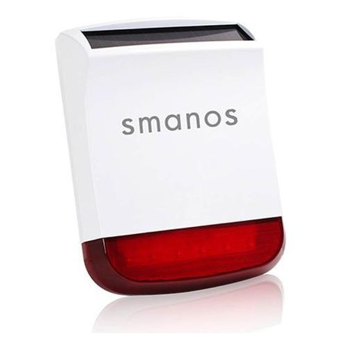 ss2603 marki Smanos