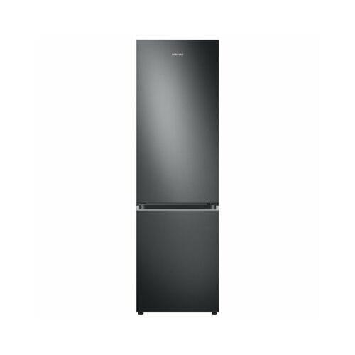 Samsung RB36T602DB1