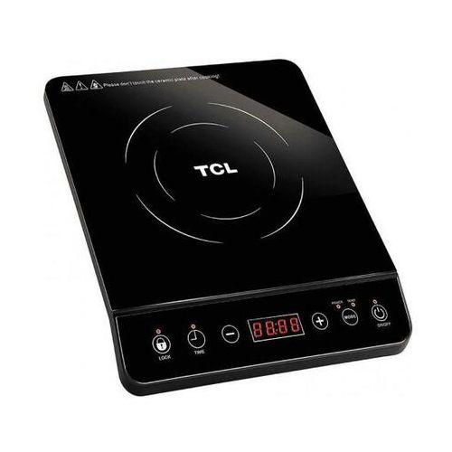 TCL 20P1