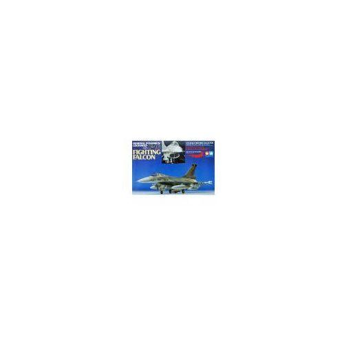 Tamiya f-16 fighting fal con (4950344061839)