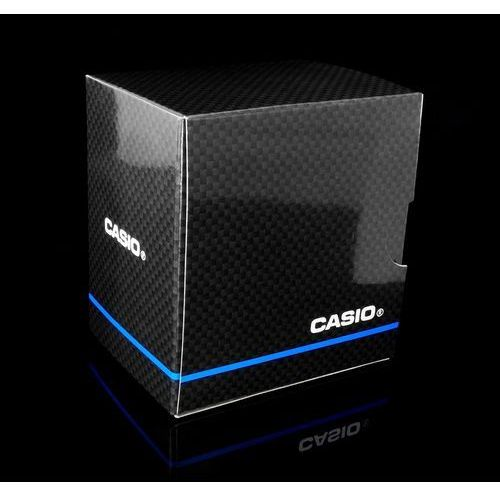 Casio AEQ-200W-9AVEF