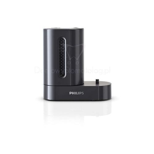 Philips HX 6971