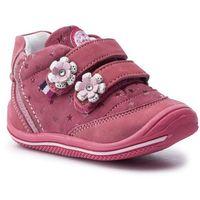 Sneakersy SERGIO BARDI KIDS - SBK-01-01-000014 612