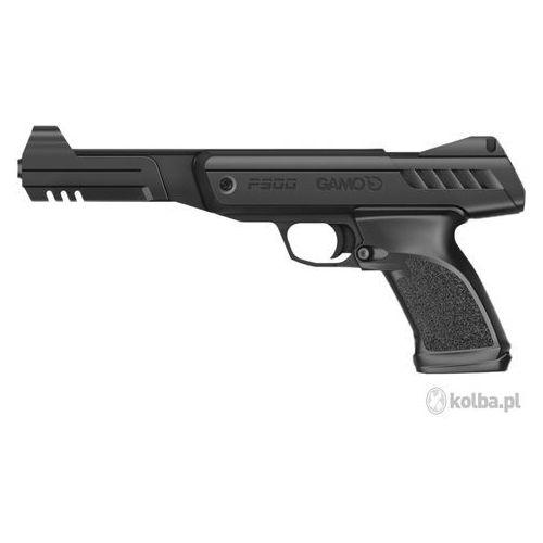 Gamo Pistolet pneumat.  p900 4.5 mm