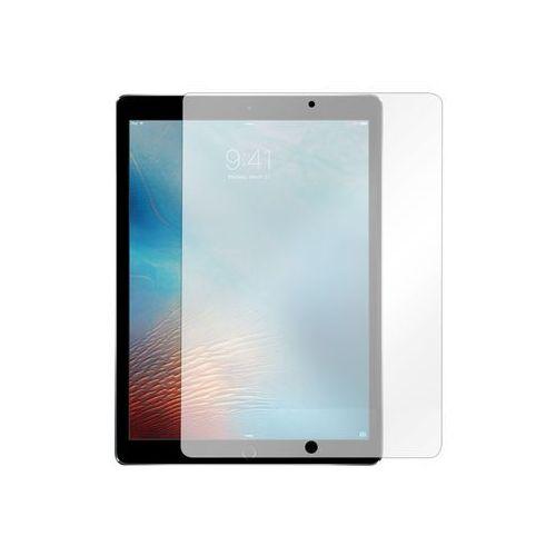 Apple ipad pro 12.9 - folia ochronna marki Etuo.pl - folia