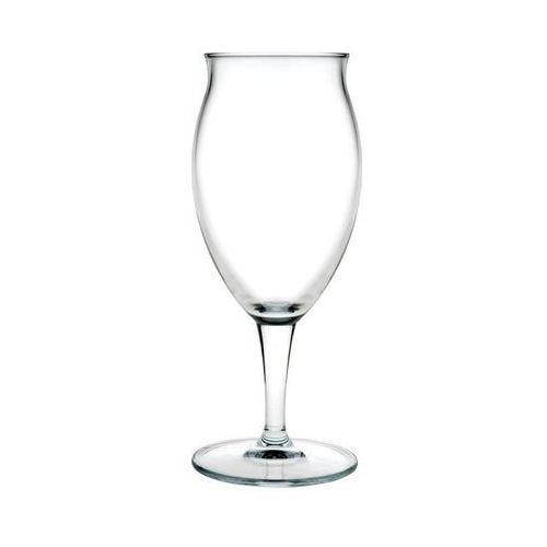 Pasabahce Pokal do piwa - 410 ml