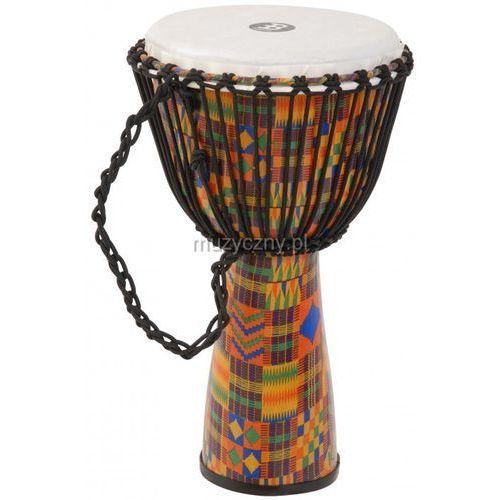 Meinl FADJ2-M Djembe instrument perkusyjny