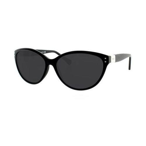 Okulary słoneczne beach street m02 jst-48 marki Smartbuy collection