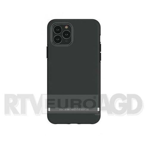 Richmond & finch black out - black details iphone 11 pro max (7350111350895)