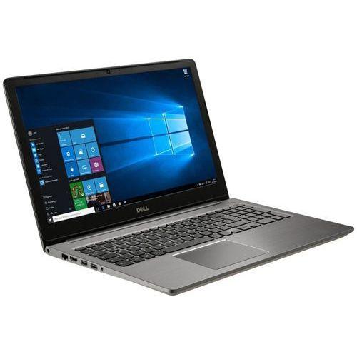 Dell Vostro N051VN5568EMEA01