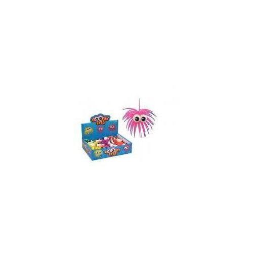 Artyzan (kreatywne maluchy) Rozciągliwy pajączek (5037832224835)
