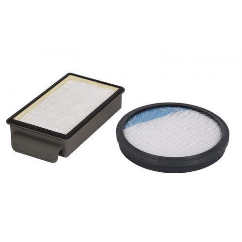 Rowenta zestaw filtrów ZR005901 (3221613016609)