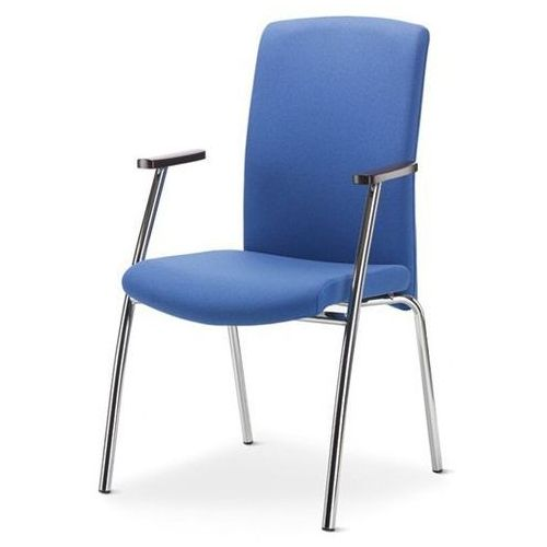 Bejot Krzesło partner pt 220n