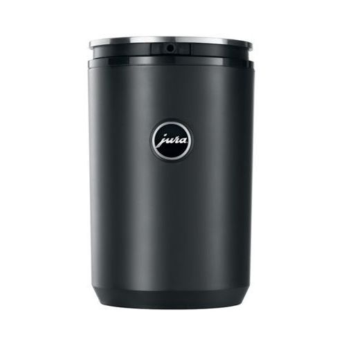 Chłodziarka do mleka 24055 cool control black marki Jura