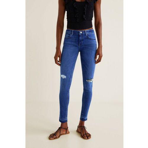 Mango - Jeansy Kim, jeans