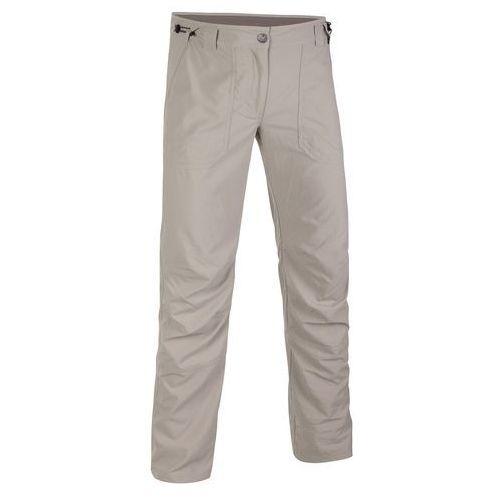 Salewa Nowe spodnie lemonia 2.0 dry w pant sand r.xxxl/46