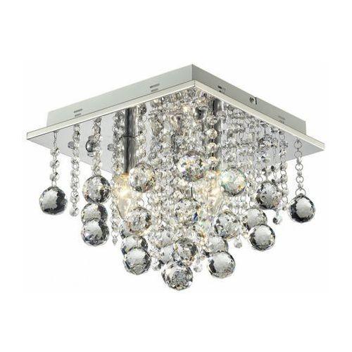 lampa sufitowa ESCADA E14, REALITY 609303-06