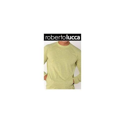 Roberto lucca Sweat single jersey 70262 11147