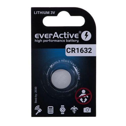 Everactive Bateria litowa cr1632 1 szt. (5903205770950)