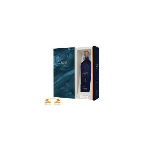 blue label 0,7l ghost & rare vol. 1. brora and rare marki Johnnie walker