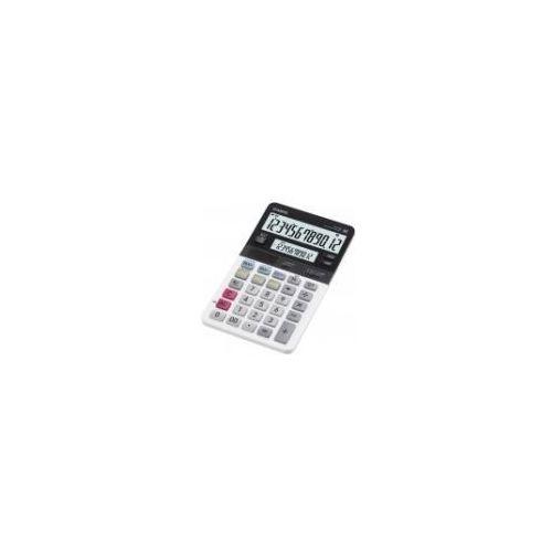 Kalkulator CASIO JV-220 (4971850900566)