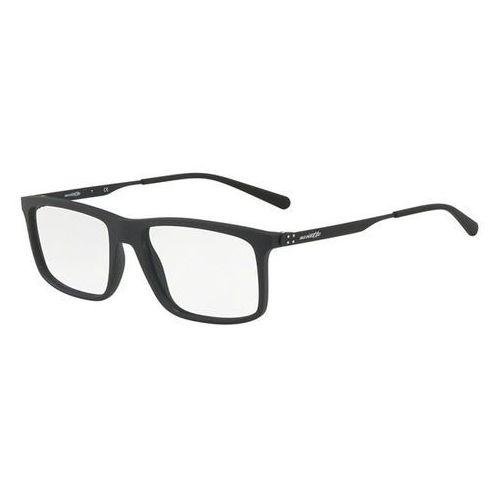 Okulary Korekcyjne Arnette AN7137 01