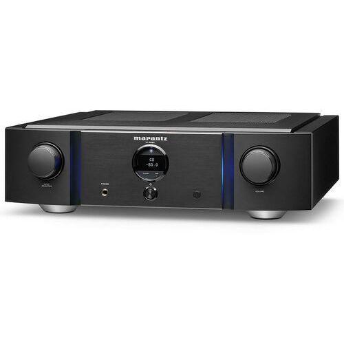 pm-ki ruby premium - wzmacniacz stereo marki Marantz