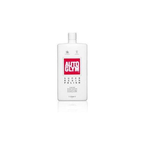 super resin polish (srp) 500ml marki Autoglym