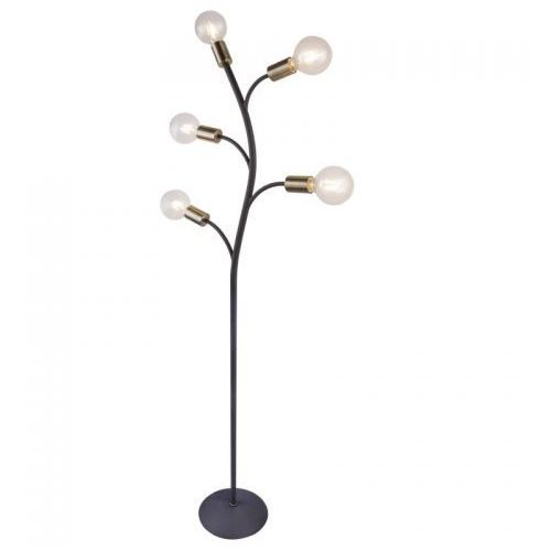Globo lighting Sarini podłogowa 54003-5s