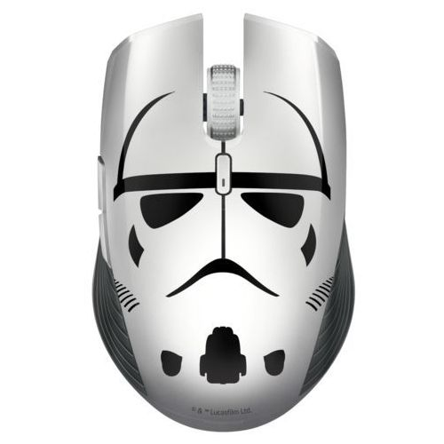 Razer atheris stormtrooper