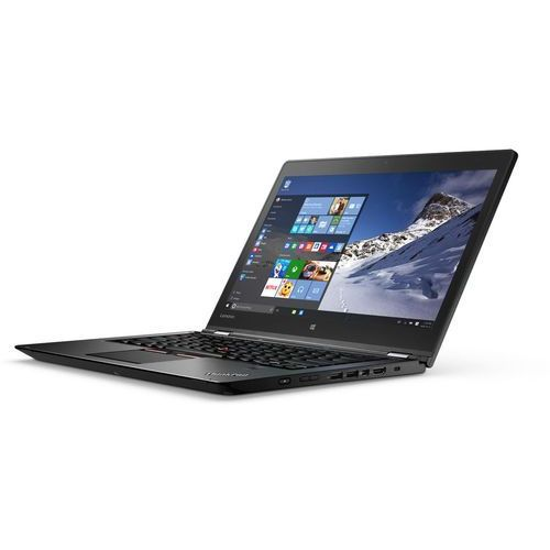 Lenovo ThinkPad  20EL000MPB