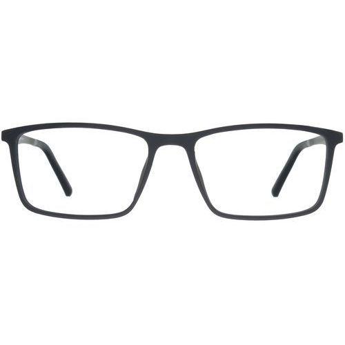 Solano S 90035 A Okulary korekcyjne + Darmowa Dostawa i Zwrot z kategorii Okulary korekcyjne