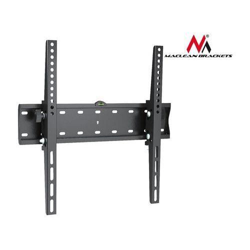 Maclean Uchwyt do TV 32-55cali MC-665 40kg (5902211100959)