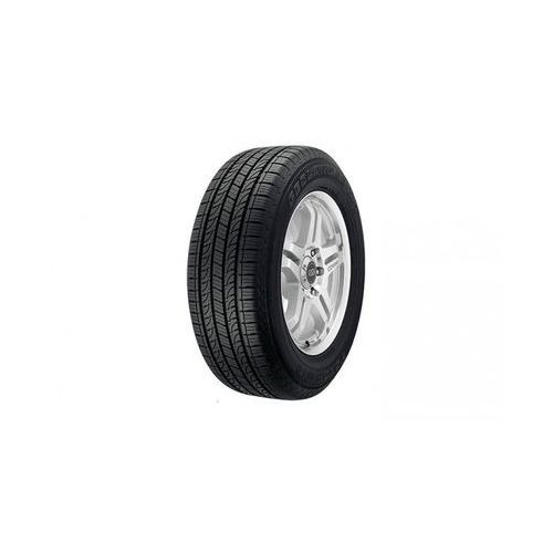 Nexen N Blue HD Plus 215/65 R16 98 H