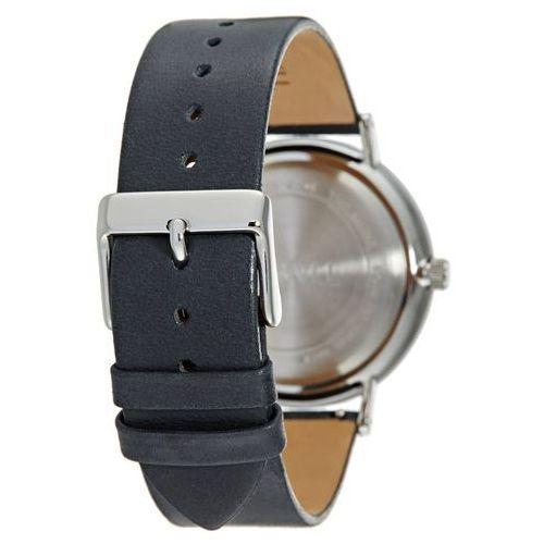 Timex TW2R26300. Najniższe ceny, najlepsze promocje w sklepach, opinie.