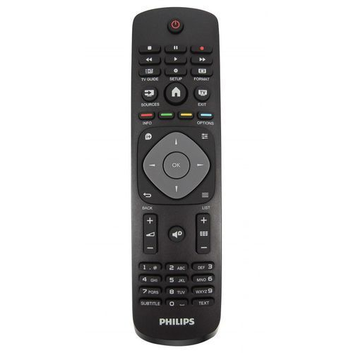 TV LED Philips 43PFS5503