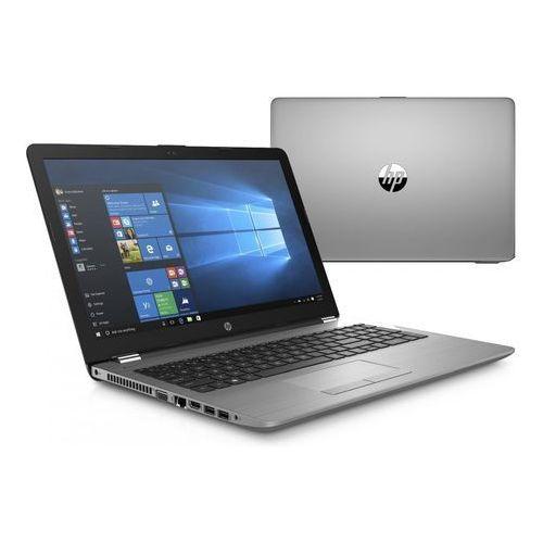 HP ProBook 1WY37EA