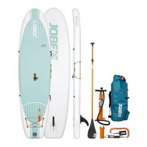 Jobe Paddleboard deska do pływania z wiosłem aero sup yoga 10.6