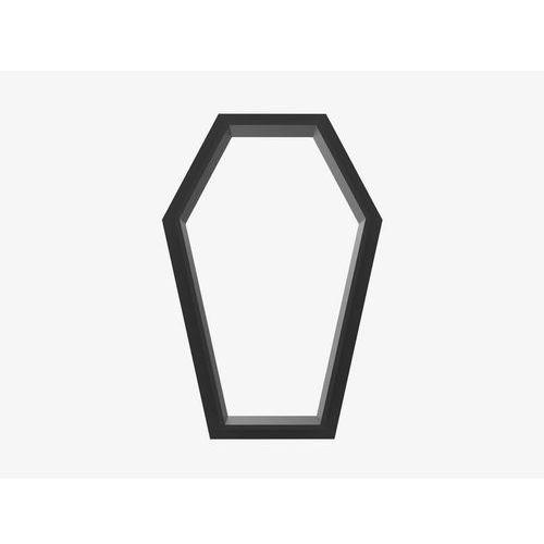 Printerior Bio foremka trumna do ciastek na halloween - 1 szt