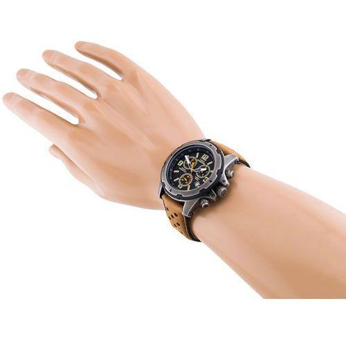 Timex TW4B01500