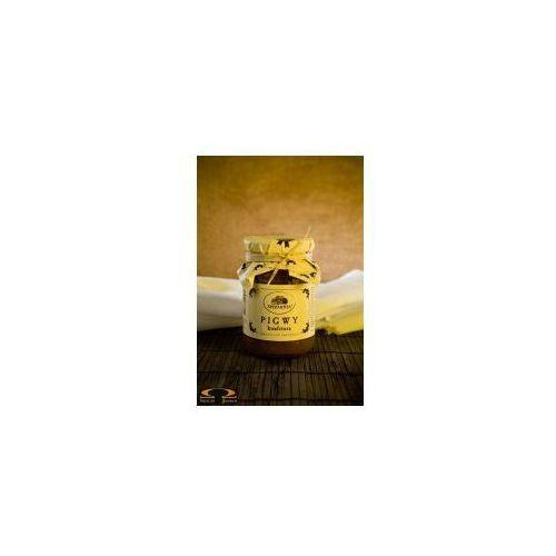 Konfitura z pigwy Spiżarnia - produkt z kategorii- Dżemy i konfitury