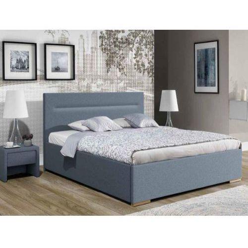 Łóżko tapicerowane Vigo