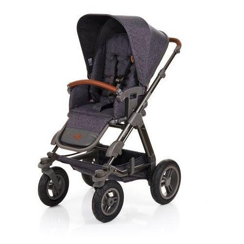 ABC Design wózek dziecięcy Viper 4 mountain 2018 (4045875045967)