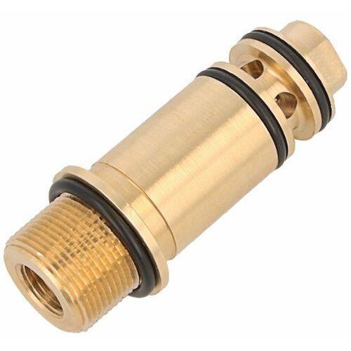 Hatsan arms company Dolny tuningowy element kartusza do hatsan: barrage, bullmaster (2387hp) (2010000145579)